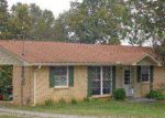 Foreclosed Home in Ashland City 37015 1321 RANDY RD - Property ID: 3859895