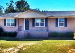 Foreclosed Home in Orangeburg 29118 128 EASTWOOD CIR - Property ID: 3860048