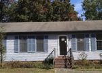 Foreclosed Home in North Chesterfield 23237 5504 CHANSON RD - Property ID: 3860126