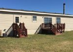 Foreclosed Home in Alvarado 76009 8508 OPEN SKY CT - Property ID: 3860231
