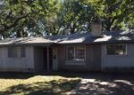Foreclosed Home in Arlington 76013 2206 PONTIAC DR - Property ID: 3860294