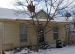 Foreclosed Home in Canonsburg 15317 220 VINE ST - Property ID: 3860344