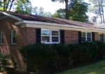 Foreclosed Home in Mullins 29574 207 LEGION RD - Property ID: 3860440