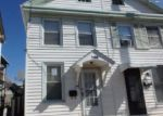 Foreclosed Home in Mechanicsburg 17055 30 W GREEN ST - Property ID: 3860479