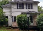 Foreclosed Home in Altoona 16601 3138 OAK CRESCENT LN - Property ID: 3860849