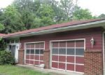 Foreclosed Home in Altoona 16601 192 65TH ST - Property ID: 3860852