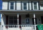 Foreclosed Home in Slatington 18080 3923 E GRANT ST - Property ID: 3860881