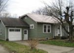 Foreclosed Home in Zanesville 43701 822 SUPERIOR ST - Property ID: 3861484