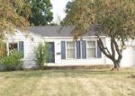 Foreclosed Home in Canfield 44406 14 SKYLINE DR - Property ID: 3861634