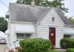 Foreclosed Home in Youngstown 44511 2876 S MERIDIAN RD - Property ID: 3861642