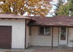 Foreclosed Home in Mount Shasta 96067 619 EVERITT MEMORIAL HWY - Property ID: 3861743