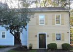 Foreclosed Home in Raleigh 27609 5500 FOREST OAKS DR - Property ID: 3861860