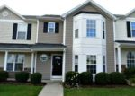 Foreclosed Home in Creedmoor 27522 1369 QUAIL CIR - Property ID: 3861949