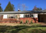 Foreclosed Home in Ellenboro 28040 1435 OLD US 74 HWY - Property ID: 3862039