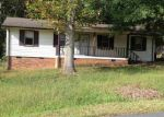 Foreclosed Home in Forest City 28043 218 CHASE DR - Property ID: 3862044