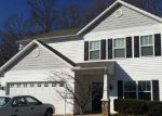 Foreclosed Home in Mebane 27302 423 MOURNING DOVE CT - Property ID: 3862206