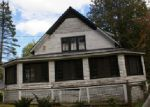 Foreclosed Home in Canaan 3741 395 FERNWOOD FARMS RD - Property ID: 3863073