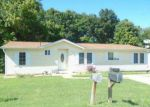 Foreclosed Home in Pevely 63070 1855 WILLOW DR - Property ID: 3863123