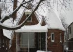 Foreclosed Home in Detroit 48221 16894 MONTE VISTA ST - Property ID: 3863674