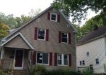 Foreclosed Home in Akron 44301 377 N FIRESTONE BLVD - Property ID: 3863782