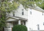Foreclosed Home in Akron 44305 1777 MARKS AVE - Property ID: 3863786