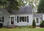 Foreclosed Home in Akron 44313 1562 IDLEWOOD AVE - Property ID: 3863788