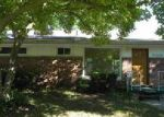 Foreclosed Home in Wayne 48184 31650 GRANT ST - Property ID: 3863883