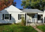 Foreclosed Home in Lincoln Park 48146 2106 GREGORY AVE - Property ID: 3863891