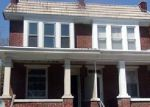 Foreclosed Home in Harrisburg 17110 626 CURTIN ST - Property ID: 3863949