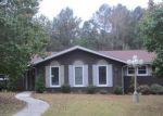 Foreclosed Home in Haleyville 35565 705 35TH ST - Property ID: 3863963