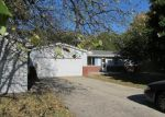 Foreclosed Home in Matthews 46957 221 W 8TH ST - Property ID: 3864099
