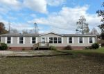 Foreclosed Home in Pearcy 71964 378 FAIRPARK RD - Property ID: 3864664