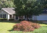 Foreclosed Home in Covington 30016 55 TARA WAY - Property ID: 3864678