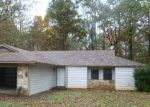 Foreclosed Home in Snellville 30039 4117 JAMI LN - Property ID: 3864682