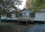 Foreclosed Home in Stockbridge 30281 35 KNOTTINGHAM CT - Property ID: 3864684
