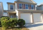 Foreclosed Home in Covington 30016 45 COLSER DR - Property ID: 3864706