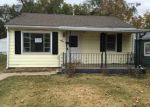 Foreclosed Home in Springfield 62702 1833 E WATCH AVE - Property ID: 3864756