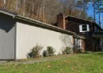 Foreclosed Home in Hazard 41701 65 PINEHURST DR - Property ID: 3864796