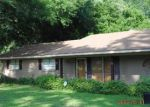 Foreclosed Home in Natchitoches 71457 113 DOUGLAS DR - Property ID: 3864815
