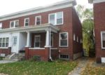 Foreclosed Home in Harrisburg 17110 2430 N 4TH ST - Property ID: 3864950