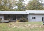 Foreclosed Home in Chesterfield 23832 10701 EAGLENEST DR - Property ID: 3865032