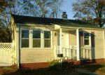 Foreclosed Home in Long Branch 7740 240 6TH AVE - Property ID: 3865209