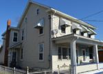 Foreclosed Home in Highspire 17034 180 PENN ST - Property ID: 3865717