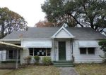 Foreclosed Home in Hot Springs National Park 71913 210 WOODLAWN AVE - Property ID: 3866014