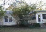 Foreclosed Home in El Dorado 71730 1320 HAROLD ELLEN DR - Property ID: 3866015