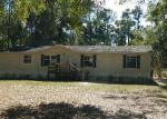 Foreclosed Home in Tallahassee 32305 1935 WILD CHERRY DR # D - Property ID: 3866097