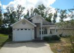 Foreclosed Home in Tallahassee 32301 969 WILLOW CREEK LN - Property ID: 3866108