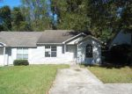 Foreclosed Home in Tallahassee 32308 2744 OAK PARK CT - Property ID: 3866128