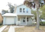 Foreclosed Home in Orange Park 32073 679 CORDUROY CT - Property ID: 3866131