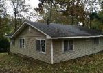Foreclosed Home in Kingston 30145 38 FULTON RD - Property ID: 3866228